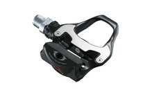 Shimano SPD-SL Pedaal PD-5700